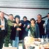 владимир, 63, г.Рыбница