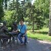 Андрей, 53, г.Тюмень