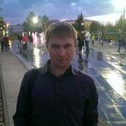Николя), 36, г.Набережные Челны