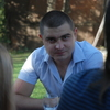 иван, 28, г.Талгар