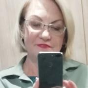 Ирина 55 лет (Лев) Анапа