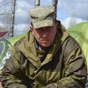 Александр 37 лет (Рыбы) хочет познакомиться в Селижарове
