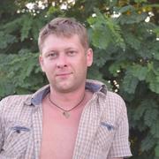 Александр 38 Тучково