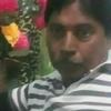 Satendra Sharma, 64, Gurugram