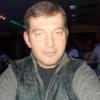 Николай, 35, г.Ставрополь