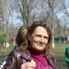 Lyudmila, 52, Ipatovo