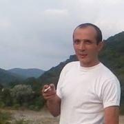 vazha 41 Тбилиси