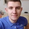 Артём Белоусов, 22, г.Смоленск