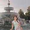 Leyla, 45, г.Баку
