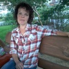 Jenya, 40, Nizhneangarsk