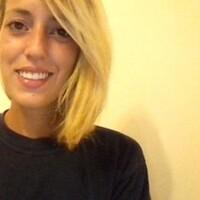 Francesca, 23 года, Телец, Москва