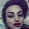 Anjela, 29, г.Ереван