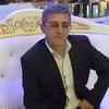Anar Məmmədov, 48, г.Баку
