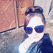 Татьяна Винникова 31 год (Скорпион) на сайте знакомств Буды-Кошелево