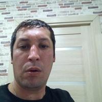 Данил, 36 лет, Близнецы, Челябинск
