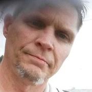 Larry, 41, г.Сиэтл