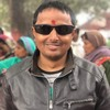 धिरज, 20, г.Катманду