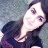 Vera, 25, Tulchyn