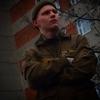 Влад, 20, г.Борисов