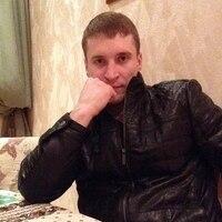 Юрий, 32 года, Весы, Сургут
