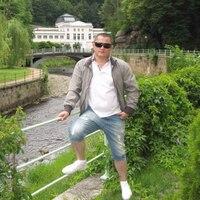 Abdusamik, 43 года, Дева, Ташкент