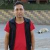 мурат, 39, г.Туркменабад