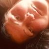 Natali, 42, Liepaja