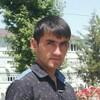 Али, 30, г.Екатеринбург