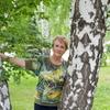 Людмила, 63, г.Челябинск
