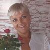 Наташа, 45, г.Лабытнанги