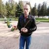 Vіktor Tkachuk, 36, Rivne