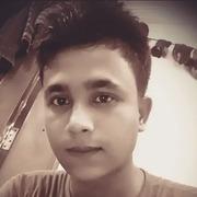 md faruk khan 22 Доха