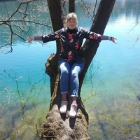 Юлия, 42 года, Рыбы, Москва