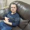 Евгений, 34, г.Муром