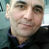 жора, 47, г.Санкт-Петербург
