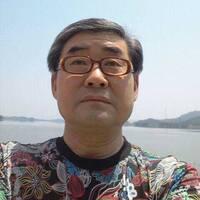 Bert Guang, 56 лет, Козерог, Нью-Йорк