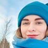 Аня, 22, г.Ярославль