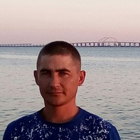 Jeka, 34 года, Рак, Москва