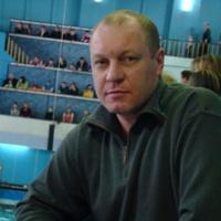 Алексей, 45 лет, Телец, Раменское