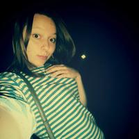 Хайнори, 23 года, Рак, Томск