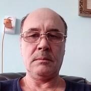 Владимир 61 Лесосибирск
