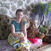 море юлия, 20, г.Старощербиновская