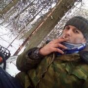 Сергей 39 Могилёв
