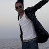 יעקוב, 29, г.Хадера