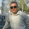 Dima, 35, Rasskazovo
