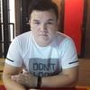 Baur, 22, г.Алматы́