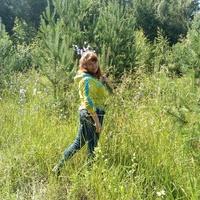 Светлана, 43 года, Рыбы, Санкт-Петербург