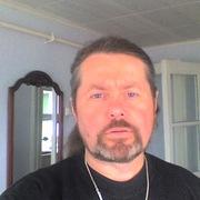 Николай 59 Донской