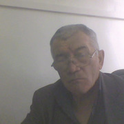 Кадркул 65 лет (Близнецы) на сайте знакомств Аксу (Ермака)