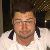 Sergey, 34, г.Драммен